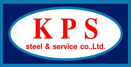 kps-steelservice Design and installation of fire hose systems Design and installation of pipeline systems in the oil industry, Steel Pallet STEEL STRUCTURE & METAL SHEETFIRE INDUSTRIAL PIPING FIGHTING SYSTEM